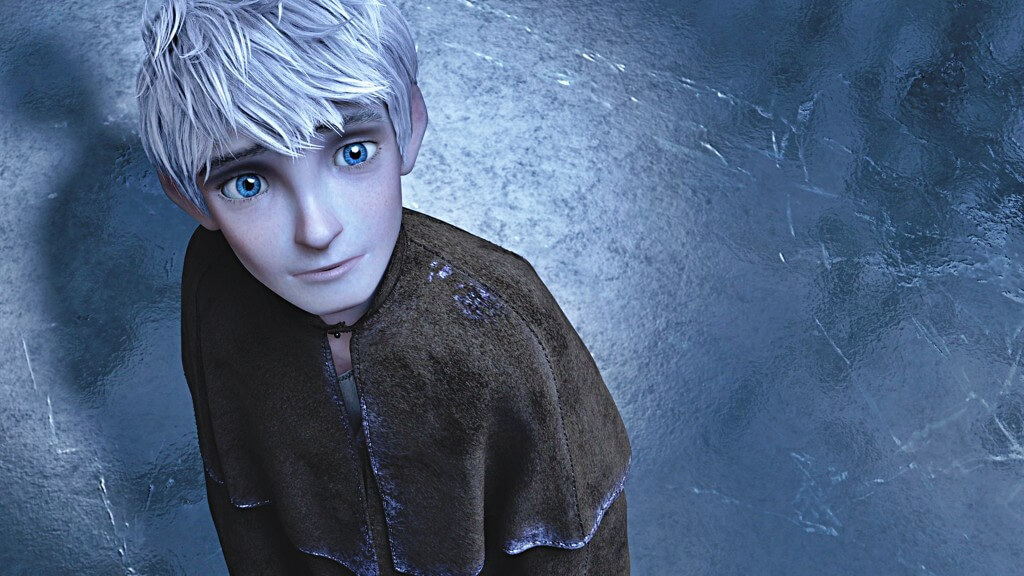 personnage-jack-frost